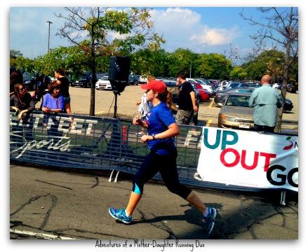 Rochester Marathon Race Recap
