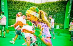 Source - thecolorrun.com