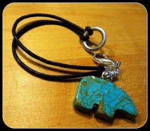 bear bracelet1