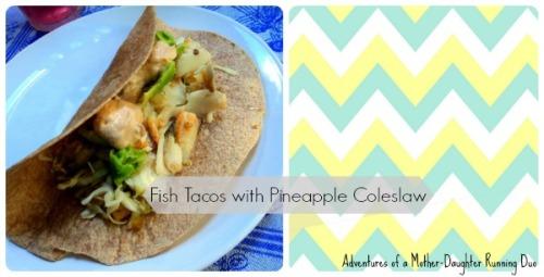 fish taco_Revised