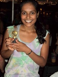 ramya trophy2