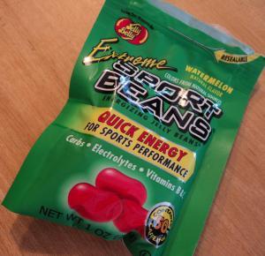 sport beans1