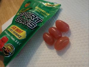 sport beans2