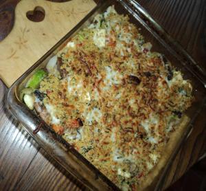veggie casserole1