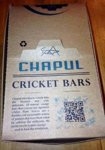 chapul5