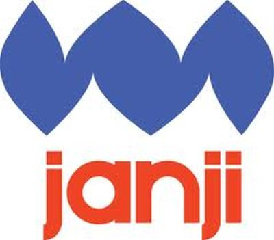 janji resized
