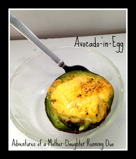 avocado in egg 2