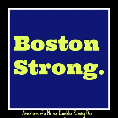 boston strong graphic