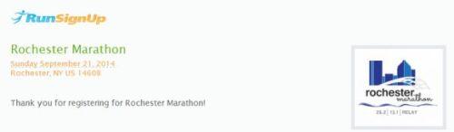 marathonofficial