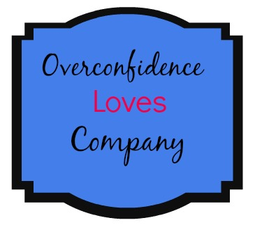 overconfidencecropped