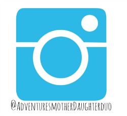 Instagram @AdventuresMotherDaughterDuo