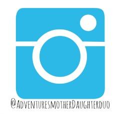 Instagram @AdventuresMotherDaughterDuo